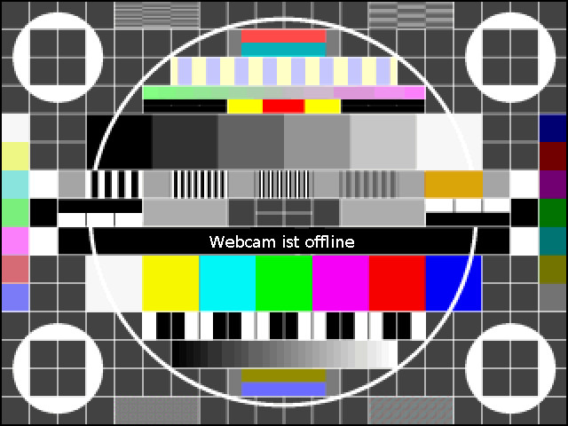 Nistkasten Webcam2