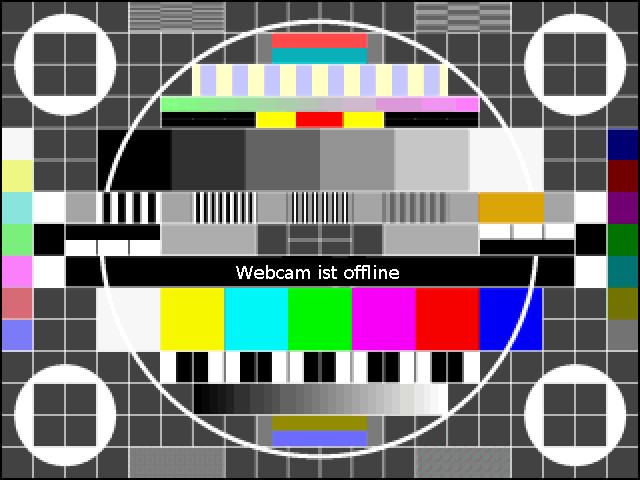 Nistkasten Webcam 9